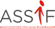 ASSIF Lombardia